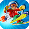 Jetpack Winter Sports Ski Adventure Pro