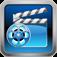 Ultrafast Video Converter (AppStore Link)